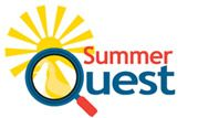 SummerQuest logo